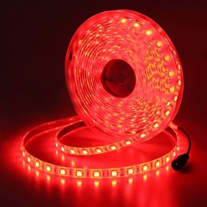 LED лента 8м